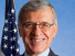 Tom Wheeler-th.png