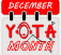YOTA December is YOTA Month.png