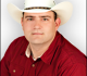 Jerry Goodson