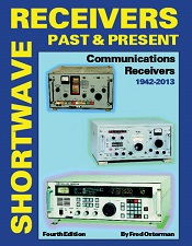 Shortwave Receivers Past and Present 4th Ed