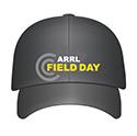 Field Day Hat (2019)