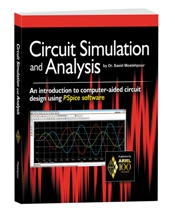 Circuit Simulation and Analysis