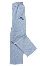 Fleece Pocket Sweatpants