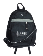 ARRL Backpack