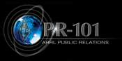 PR-101 Course on CD-ROM