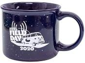 Field Day Mug (2020)