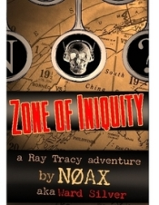 Zone of Iniquity