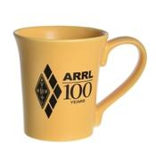 ARRL Centennial Mug