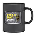 Field Day Mug (2019)