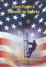 Tower Climbing Safety & Rescue