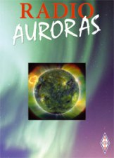Radio Auroras