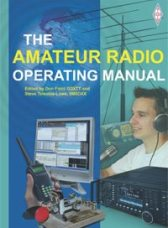 The Amateur Radio Operating Manual