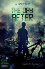 The Day After (Andrew Baze)