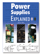 Power Supplies Explained