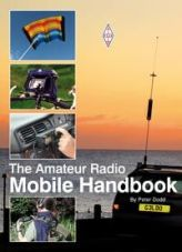 Amateur Radio Mobile Handbook