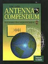 Antenna Compendium Volume 5