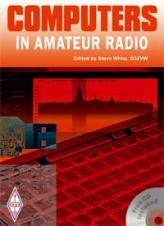 Computers in Amateur Radio 2nd Edition