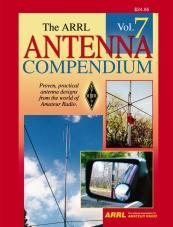 Antenna Compendium Volume 7