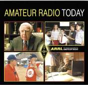 Amateur Radio Today (DVD)