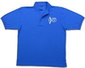 ARRL Centennial Polo Shirt