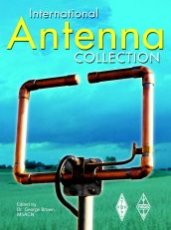 International Antenna Collection Volume 1