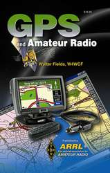 GPS and Amateur Radio