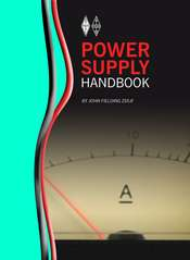 Power Supply Handbook