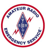 Amateur Radio Emergency Service Supplies