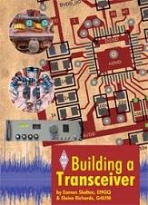Building A Transceiver