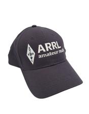 Navy ARRL Cap