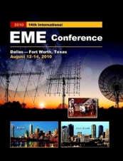 EME Conference 2010