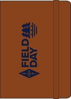 Field Day Notebook
