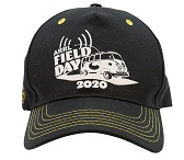 Field Day Hat (2020)