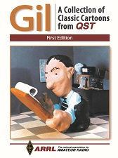 Gil Cartoon Collection Download
