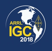 International Grid Chase (IGC) Supplies
