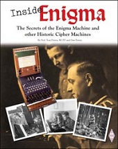 Inside Enigma 2nd Edition