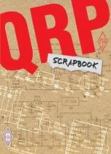 QRP Scrapbook