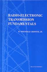 Radio-Electronic Transmission Fundamentals