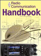 RSGB Radio Communication Handbook 13th Edition