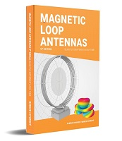 Magnetic Loop Antennas