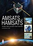 Amsats and Hamsats