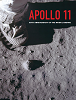 Apollo 11: 50th Anniversary of the Moon Landing
