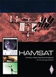 Hamsat