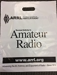 ARRL Plastic Bags (Pack of 100)