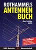 Rothammel Antenna Book (German-Language Edition/DARC)