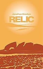 Relic (Jonathan Brookes)