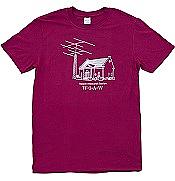 W1AW T-Shirt