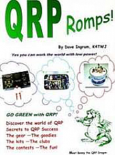 QRP Romps!