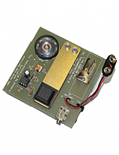 ARRL Morse Code Oscillator Kit