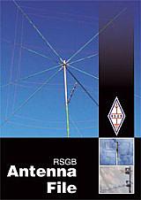 Antenna File